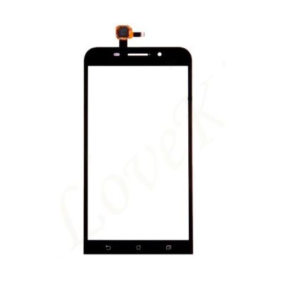 Thay Mặt Kính Cảm Ứng ZenFone Max