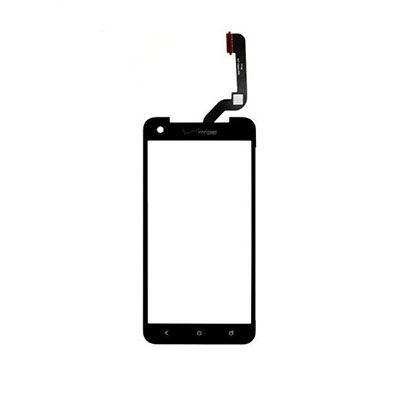 Thay mặt kính cảm ứng HTC Butterfly S