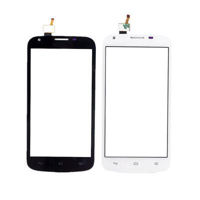 Thay mặt kính cảm ứng Huawei Y600