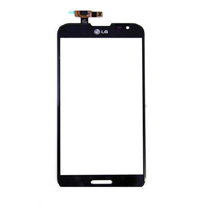 Thay Cảm Ứng LG Optimus f220