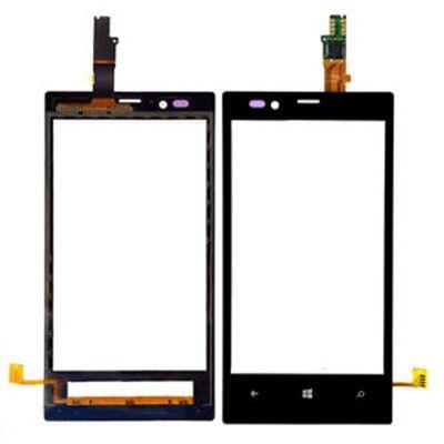 Thay màn hình, mặt kính cảm ứng Nokia Lumia 720
