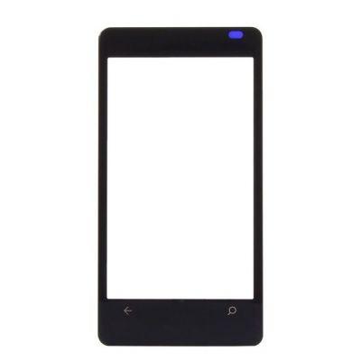 Mặt kính Nokia Lumia 800