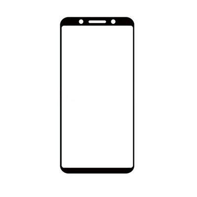 Thay mặt kính Oppo F5
