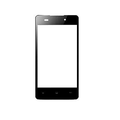 Thay màn hình mặt kính Oppo Joy, Yoyo N1, Neo