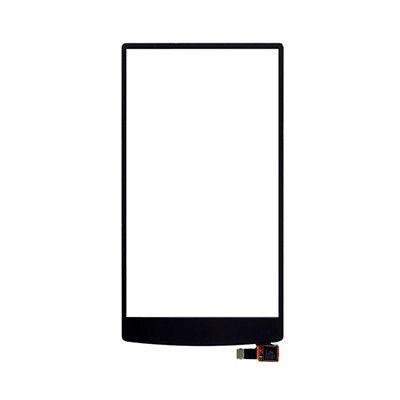 Thay mặt kính cảm ứng Oppo N3, N1 Mini, N1 (N5206, N5111)