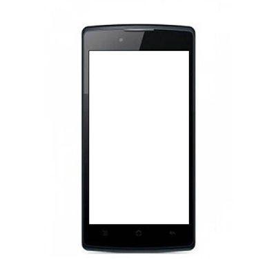 Thay mặt kính cảm ứng Oppo Neo 3 ( R831K)