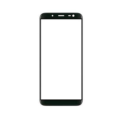 Ép, thay mặt kính Samsung J6 | J6 Plus | J6 Prime (2018)