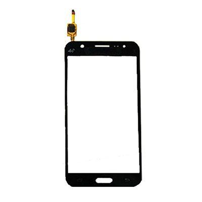 Thay mặt kính Samsung Galaxy J5 (J500, J510, J520)