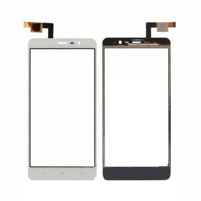 Thay mặt kính cảm ứng Xiaomi Redmi Note 3 Glass