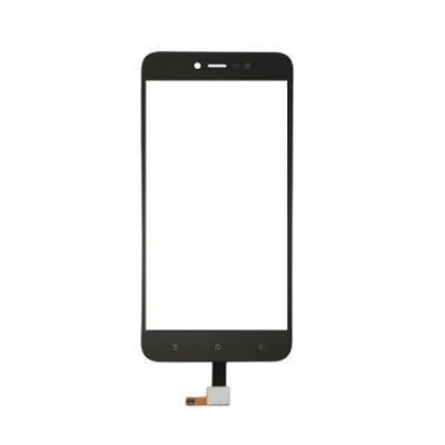 Ép, Thay mặt kính cảm ứng Xiaomi Redmi 5 Pro