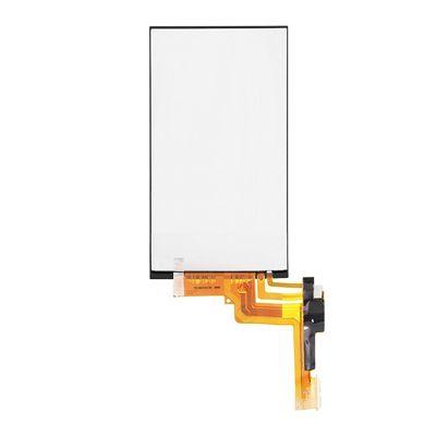 Thay mặt kính cảm ứng HTC One M9, M9 Plus, M9s