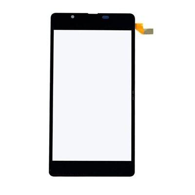Thay mặt kính cảm ứng Lumia 540