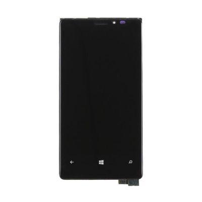Thay mặt kính Nokia Lumia 920