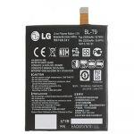 Thay pin LG Nexus 5