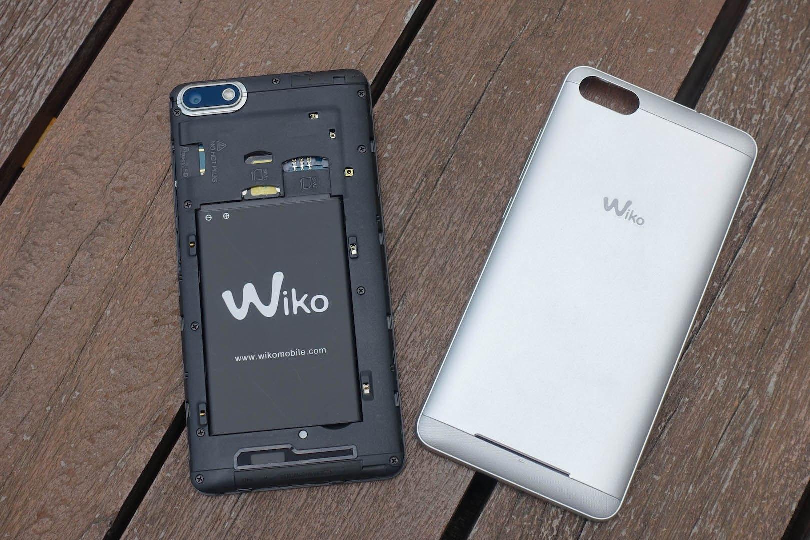 thay-pin-wiko-lenny-3