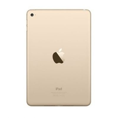 Thay vỏ iPad Mini 3, iPad Air, ipad 3