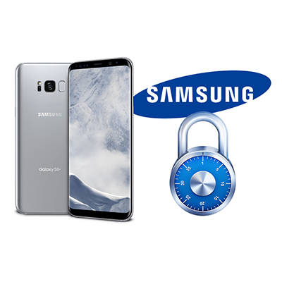 Mở mạng, Unlock Samsung Galaxy Note Edge