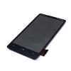 Thay mặt kính cảm ứng HTC HD7