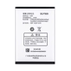 Thay Pin Oppo Find 7, 7A (X9006, X9076)