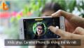 #3 cách khắc phục Camera iPhone 6 không lấy nét thật đơn giản
