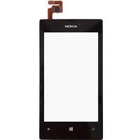 Thay màn hình Nokia Lumia 525