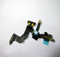 Sửa iPhone 5S lỗi cảm biến vân tay