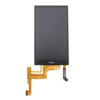 Thay màn hình cảm ứng HTC One M8