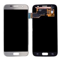 Thay màn hình Samsung Galaxy S7, S7 Edge