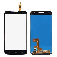 Thay màn hình Huawei G730