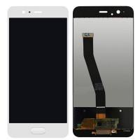 Thay màn hình Huawei P10, P10 Plus, P10 Lite