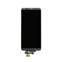 Thay màn hình LG G6