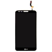 Thay màn hình LG G2 F320 D908