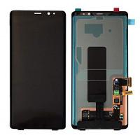 Thay màn hình cảm ứng Samsung Galaxy Note 8