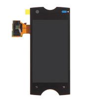 Màn hình Sony Xperia Ray ST18i