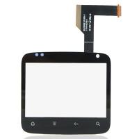 Thay mặt kính cảm ứng HTC ChaCha A810e