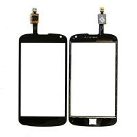 Thay mặt kính LG E960
