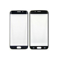 Thay Mặt Kính Samsung Galaxy S2 HD LTE E120
