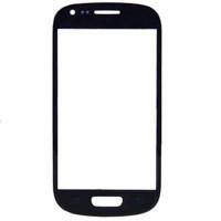 Thay mặt kính Samsung Galaxy S3