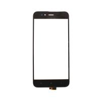 Thay mặt kính cảm ứng Xiaomi Mi 5X