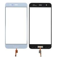 Thay mặt kính Xiaomi Mi 6