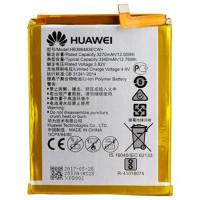 Thay pin Huawei G9