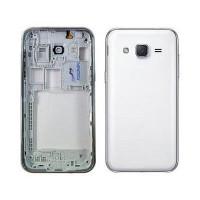 Thay vỏ Samsung J2, J2 Prime, J2 Pro