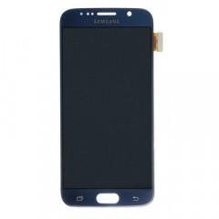 Thay màn hình cảm ứng Samsung Galaxy S6