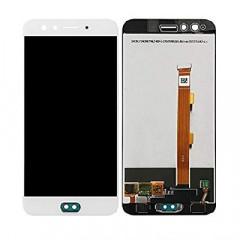 Thay màn hình Oppo F3, F3 Plus, F3 Lite