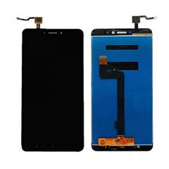 Thay màn hình Xiaomi Mi Max Prime