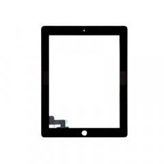 Thay mặt kính iPad 3