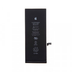 Thay pin iPhone 6s, 6s Plus