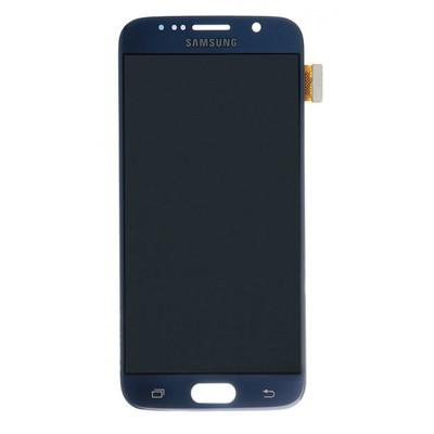 Thay cảm ứng Samsung Galaxy Ace 3 s7270 giá rẻ