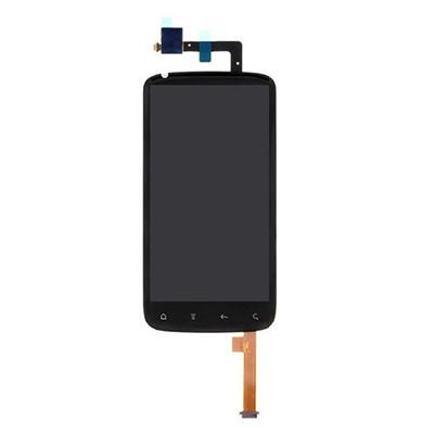 Thay màn hình HTC sensation Z710e