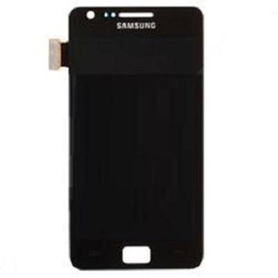 Thay màn hình Samsung S6 Edge